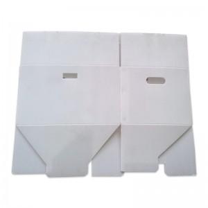 Corflute Cartons & Packaging