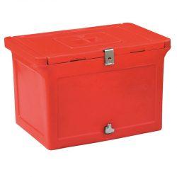 Ice Boxes Australia