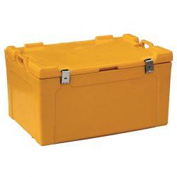 Ice Boxes Queensland
