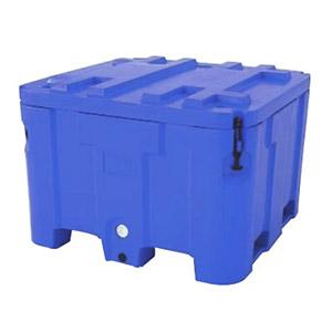 E1191 Australian Made Insulated Bins & Containers, Brisbane & Queensland