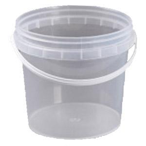 PAIL1.2PC Plastic Pails & Containers, Brisbane & Queensland