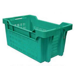 JR6238300 Stack & Nest Crates, Brisbane & Queensland