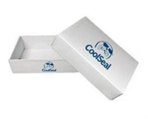 Polystyrene Box Alternatives